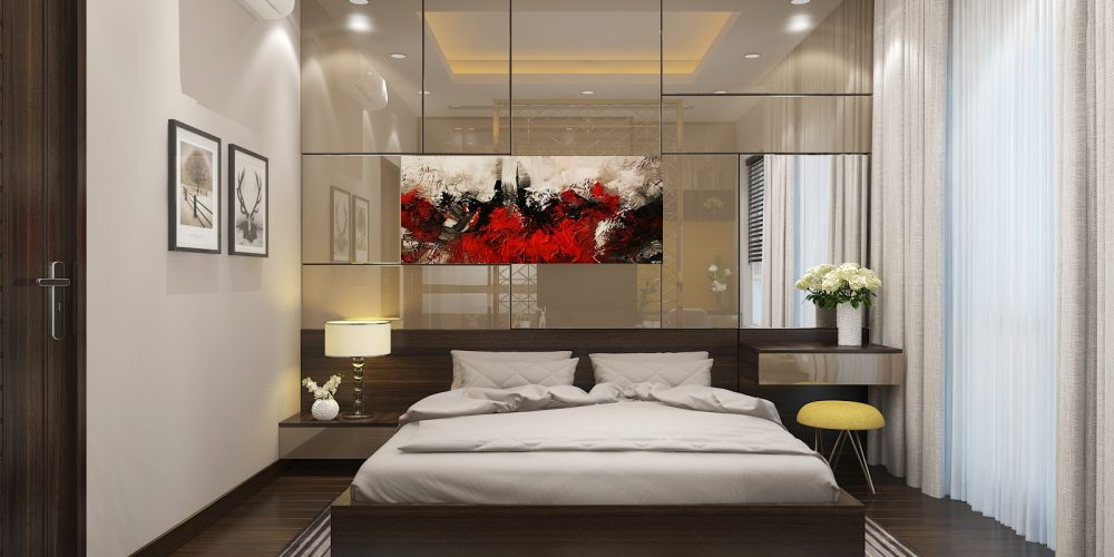 Park Riverside Premium - Anh Thanh (11)