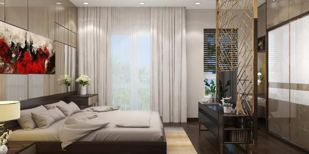 Park Riverside Premium - Anh Thanh (12)