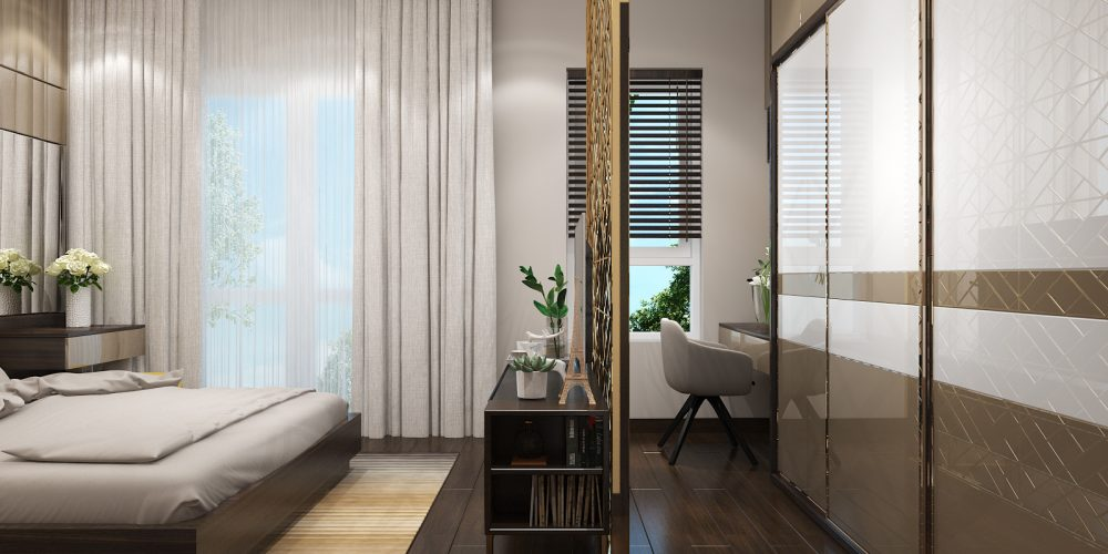 Park Riverside Premium - Anh Thanh (14)