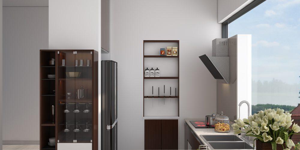 bếp (4)